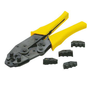 ACCEL WIRE CRIMP TOOL 170036