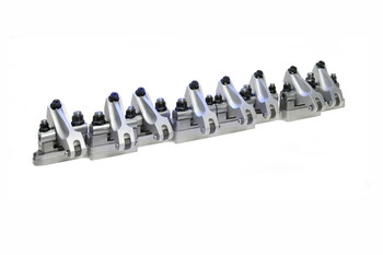 Jesel Pro Series LS Rocker Arms KPS-406108