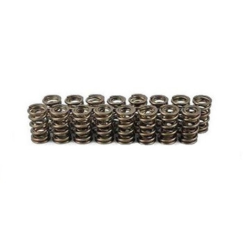 PAC Nitrided GM LS Dual Valve Springs PAC-1529