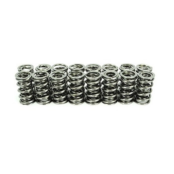 PAC RPM Series GM LS Dual Valve Springs PAC-1238X