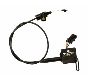 TCI Remote Mount Throttle Position Sensor 377450