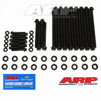 ARP 8740 Pro Series GM LS1 Head Bolt Kit 134-3609 - 1997-2003, Hex