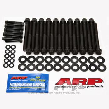 ARP 2000 Pro Series 6.2L LS9 Head Bolt Kit 230-3701 - 12-Point
