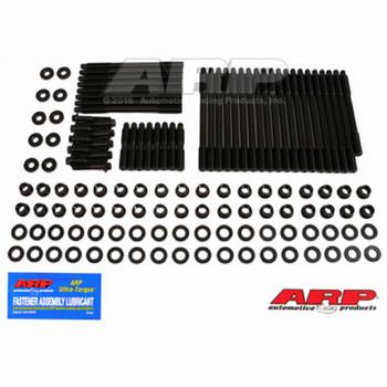 ARP 8740 Pro Series Warhawk Head Stud Kit 134-4702 - 12-Point, U/C