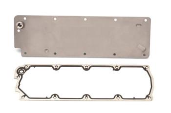 Chevrolet Performance LS Gen IV Valley Cover 12570471 - Non AFM