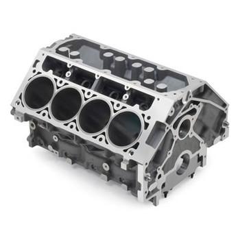 Chevrolet Performance 7.0L LS7 Aluminum Bare Block 19213580