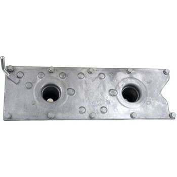 Chevrolet Performance LS6 Valley Cover 12577927