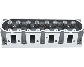 Chevrolet Performance L92 Aluminum Cylinder Head Assembly 12629062