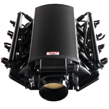 FiTech 750HP LS3/L92 102mm Ultimate EFI System w/ Transmission Control 70014