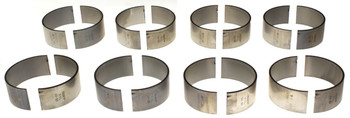Mahle Clevite P-Series LS Rod Bearing Set CB663P8