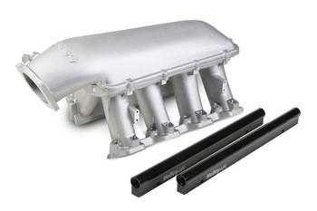 Holley Hi-Ram LS7 92mm EFI Intake Manifold 300-124