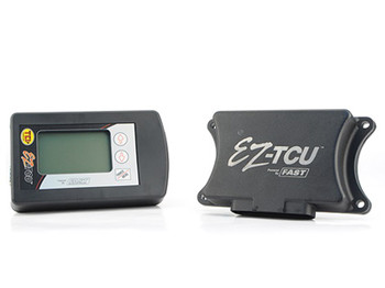 FAST EZ-TCU GM Transmission Controller 30299-KIT for 2009 & Up