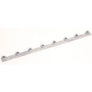 GM LS1/LS2 Rocker Arm Stand 12552203