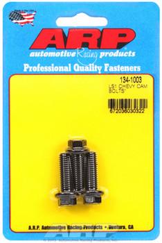 ARP 8740 GM LS Cam Bolts 134-1003