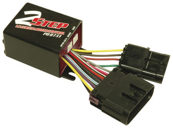 MSD 2 Step Launch Control for GM LS Engines 8733