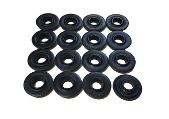 GM LS Light Weight Steel 1.300 Dual Valve Spring Retainers 90540-16