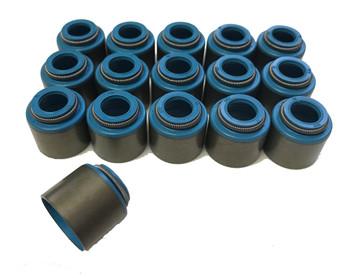 GM LS Metal Body Valve Stem Seals 140540-16