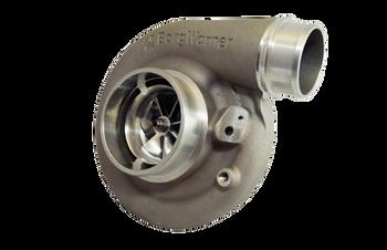 BorgWarner S369SX-E 69/73 Turbo Super-Core 13009097051