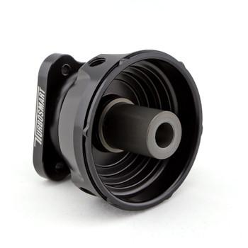 Turbosmart Race Port Black BOV Sensor Cap TS-0204-3108