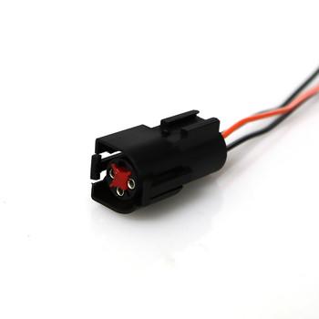 Turbosmart Wastegate/Blow-Off Valve Sensor Plug TS-0502-2009
