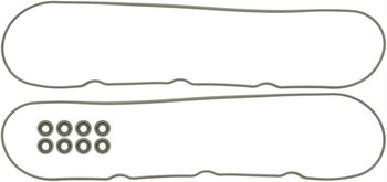 Victor Reinz GM LS Valve Cover Gaskets VS50250A