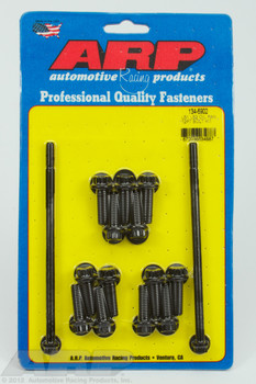 ARP GM LS Oil Pan 12-Point Bolts 134-6902