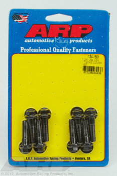 ARP GM LS Timing Cover Hex Bolts 134-1501