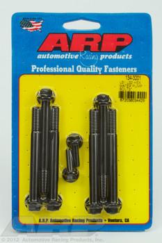 ARP GM LS Water Pump Hex Bolt Kit 134-3201