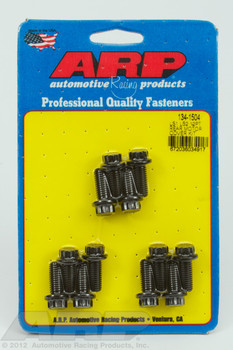 ARP GM LS Rear Cover 12-Point Bolts 134-1504