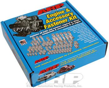 ARP GM LS Engine & Accessories Hex Bolt Kit 534-9805