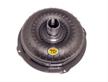 "TCI Street Fighter 4L80E 10"" Torque Converter 242940"