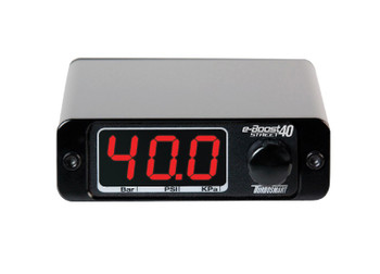 E-Boost Street Boost Controller TS-0302-1002