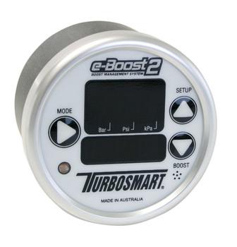 60mm E-Boost 2 Boost Controller TS-0301-1001