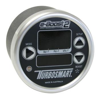 60mm E-Boost 2 Boost Controller TS-0301-1002