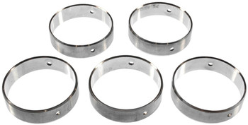 Clevite High Performance Cam Bearings