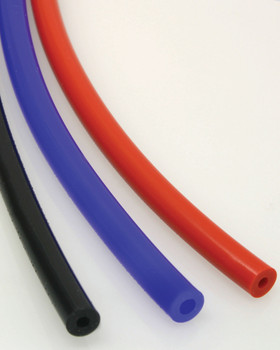 Turbosmart 4mm ID x 3m Blue Vacuum Hose