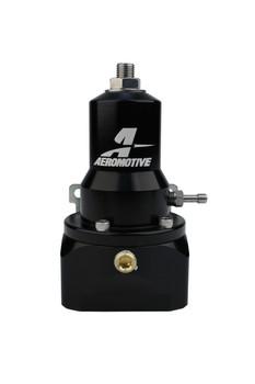 Aeromotive Extreme Flow EFI Fuel Pressure Regulator