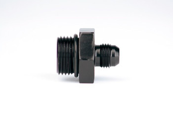 Aeromotive ORB-10 to AN-06 Male Flare Reducer Fitting
