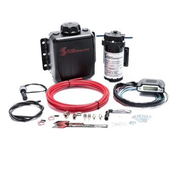 Snow Performance Stage 3 DI Boost Cooler Water-Meth Injection Kit