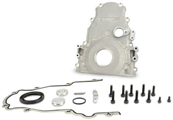 Comp Cams GM LS1 LS2 LS3 Timing Cover