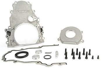 Comp Cams GM LS7 Timing Cover