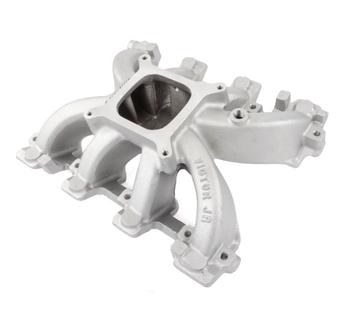 Edelbrock Victor Jr LS1/LS2 Carbureted Intake Manifold (29087)
