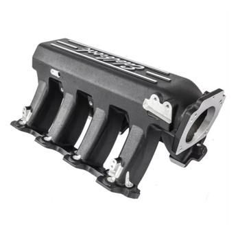 Edelbrock Pro-Flo XT LS1 EFI Intake Manifold - Black