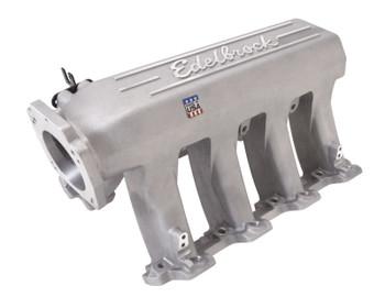 Edelbrock Pro-Flo XT LS2 EFI Intake Manifold (7140)