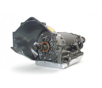 TCI StreetFighter 1997-06 4L60E Transmission 271100