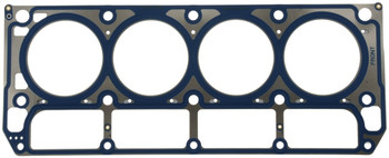 Mahle 4.8/5.3L MLS Head Gasket 54441