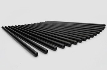 "LSXceleration 7.375"" Length, 5/16"", .080"" wall, Hardened Pushrods"