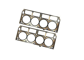 Chevrolet Performance MLS Head Gasket Set 12498544 - 5.3L, 5.7L
