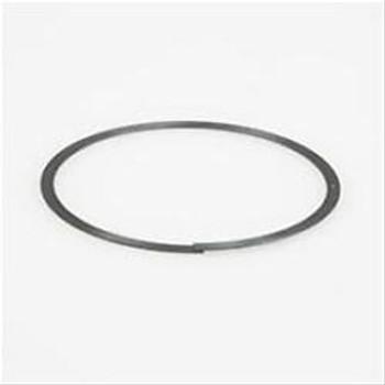 "Mahle Motorsports 4.040"" 3.0MM Oil Ring Rails  4040-300R"