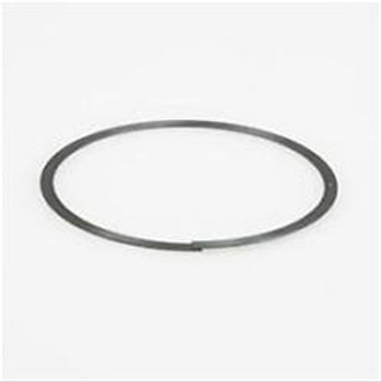 "Mahle Motorsports 4.155"" 3.0MM Oil Ring Rails  4155-300R"